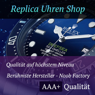Replica Uhren Shop